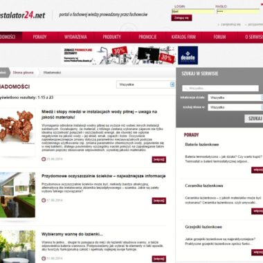 instalator24.net