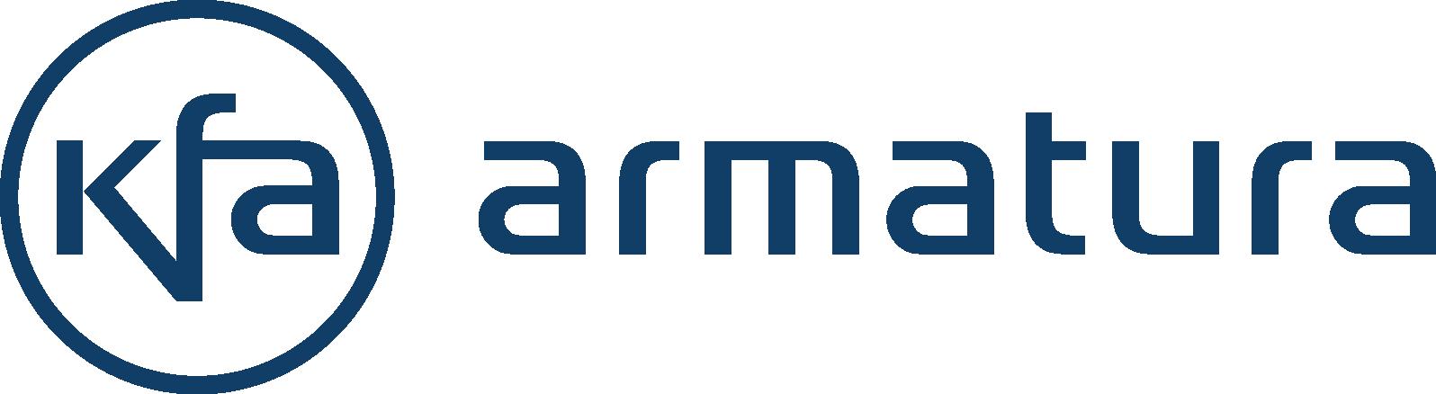 Armatura Kraków