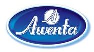 Awenta