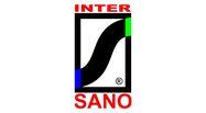 Inter Sano