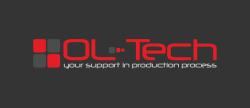 Ol-Tech